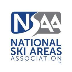 National Ski Area Association (NSAA)