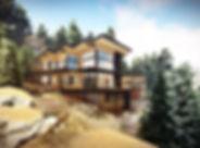 Serene Lake Residence - Render.jpg