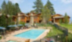Tonopalo Resort REV_1.jpg