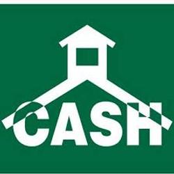 cash logo2