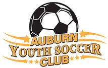 auburn soccer.png