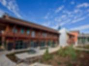 Sierra College 2.jpg