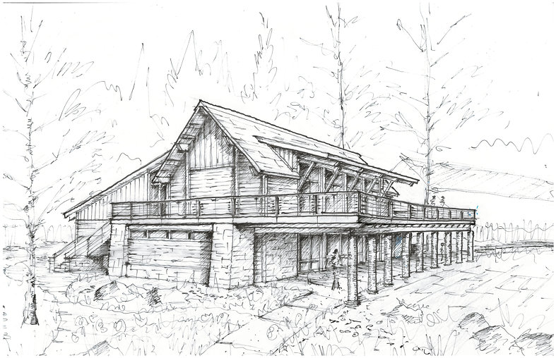 TMM Boat House front view.jpg