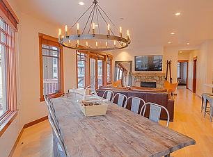 The-Village-at-Squaw-Valley-8.jpg