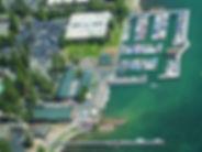 TAHOE CITY MARINA - exterior.jpg