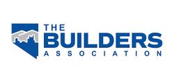 Builders Association of Northern Nevada (BANN)