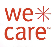 wecare2a.png
