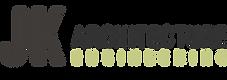 Logo - JKAE.png