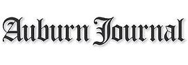 auburn-journal-logo.png