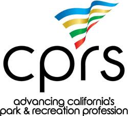 California Parks & Recreation Society (CPRS)