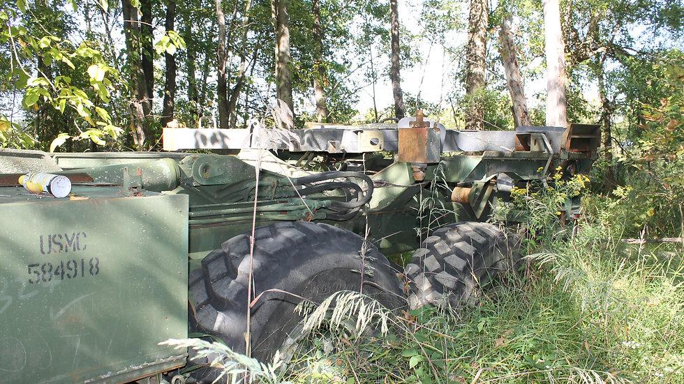 MK18A1
