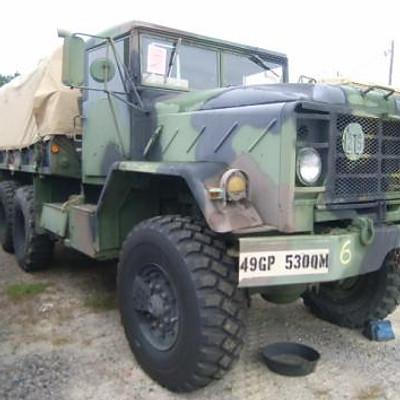 M923A2