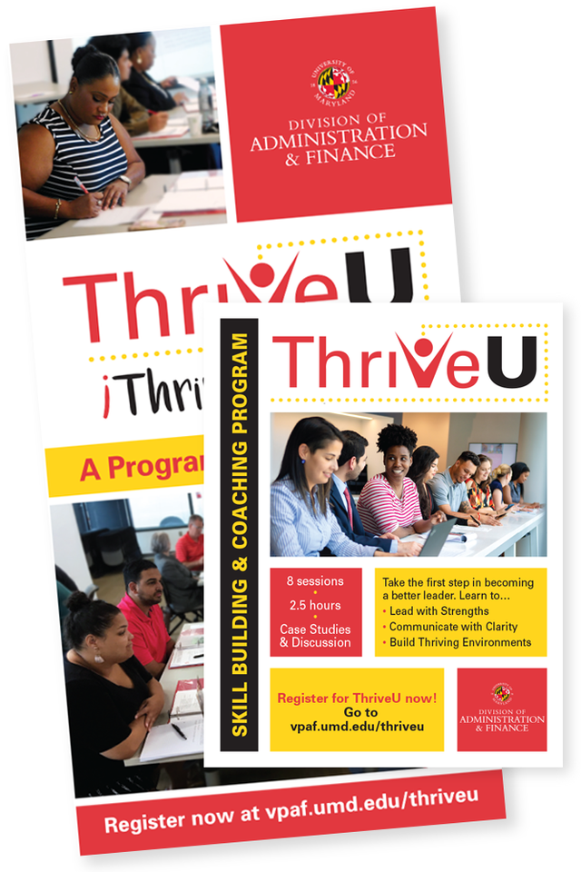 ThriveU-banner667x1000.png