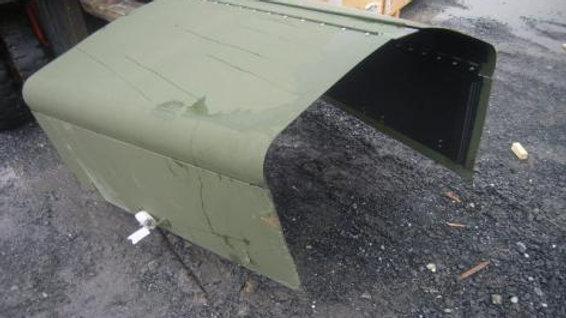 M915 Hoods
