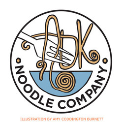 ADK Noodle Company