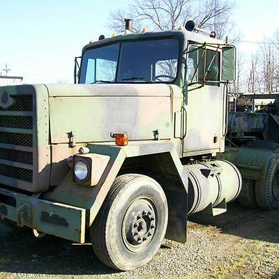 M915 (Green)