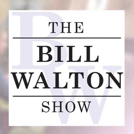 billwalton-show.jpg