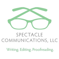 Spectacle Communications