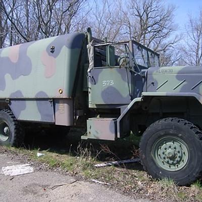 M944A1