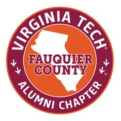 Fauquier County Chapter VT Alumni