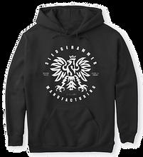 teespring hoodie image.png