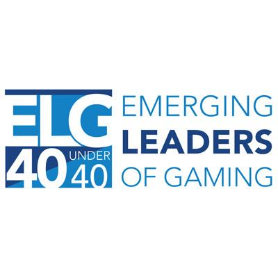 ELGlogos5-1.jpg