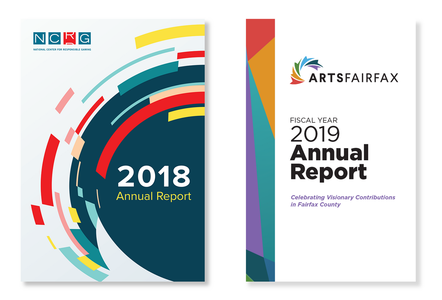 ANNUAL reports.png