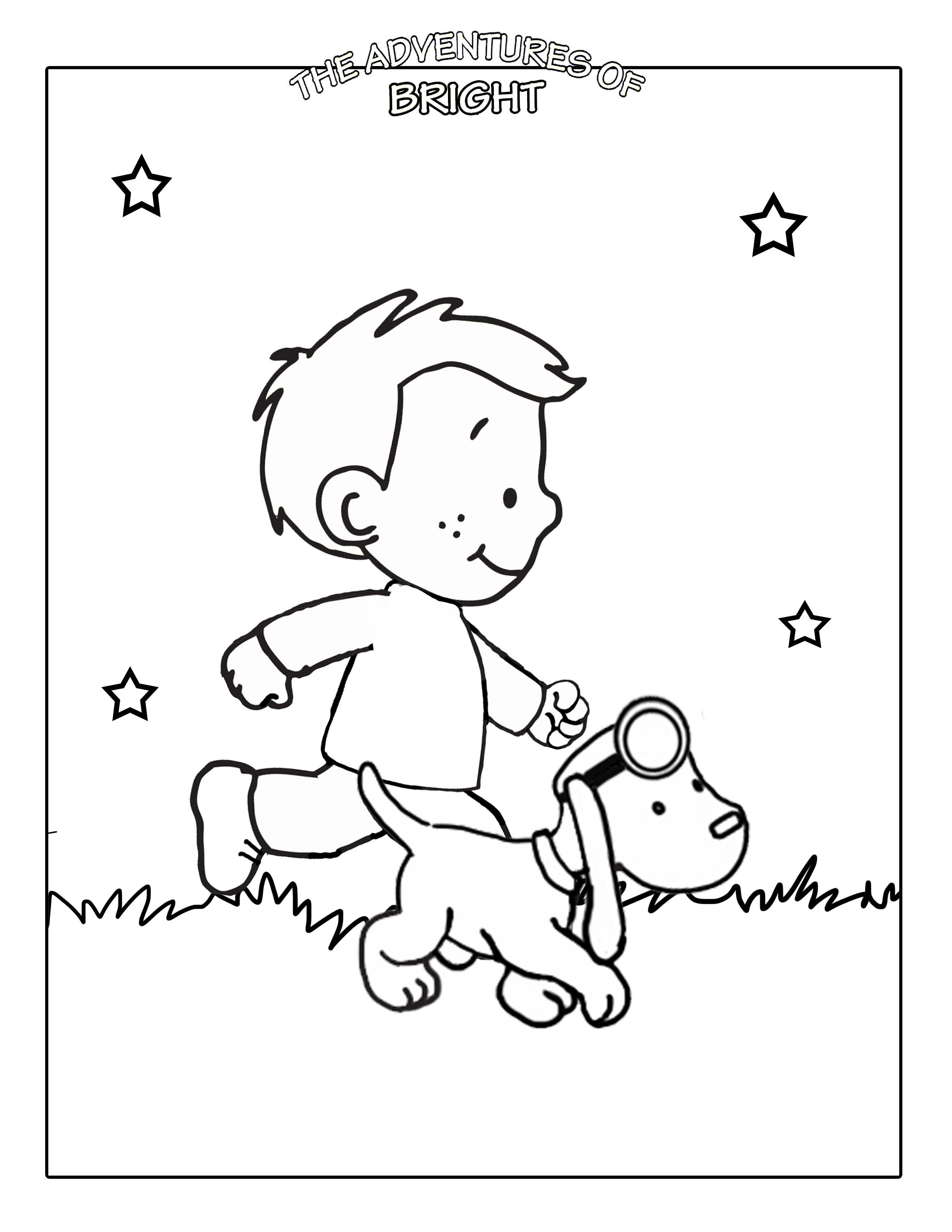 coloring page 3.jpg