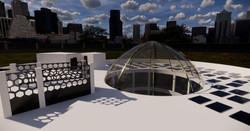 3D View 26