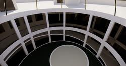 3D View 3