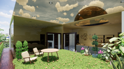 3D View 7