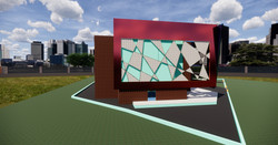 3D View 5