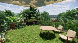 3D View 8