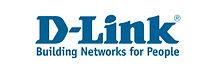 D-Link_Logo_Blue_strap.jpg