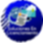 Licenciamiento Logo.png