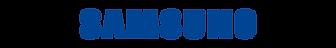Lettermark-Samsung-01.png
