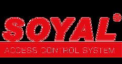 soyal-logo-600x315.png