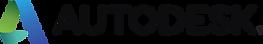1024px-Autodesk_Logo.svg.png