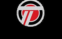 Targus-logo-B63B02AB68-seeklogo.com.png