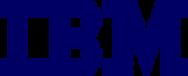 ibm-logo-2.png