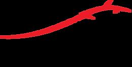 Bitdefender-Logo-black-text.png