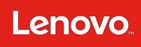 Branding_lenovo-logo_lenovologoposred_lo