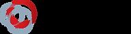 2000px-Polycom_logo_2012.svg.png