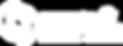 LogoCALCAR2019r.png