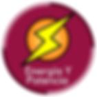 Energia Y Potencia.png