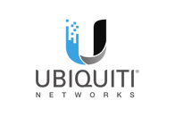 Ubiquiti_Networks-Logo.wine.png