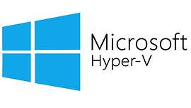 Hyper-V_0.jpg
