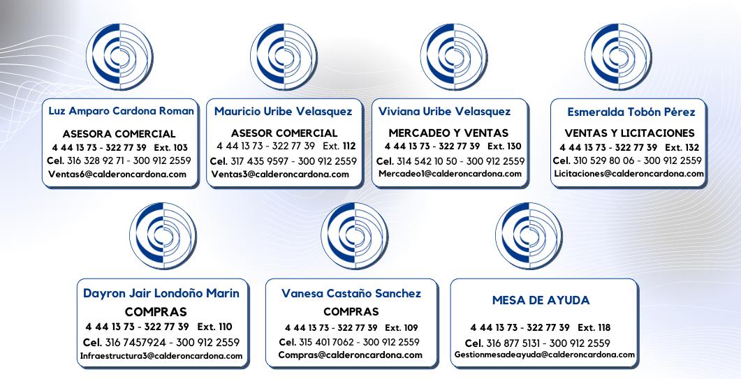 CONTACTOS MESA DE AYUDA .png