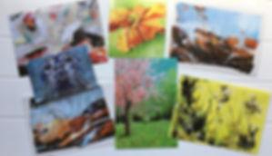 Cards available.jpg