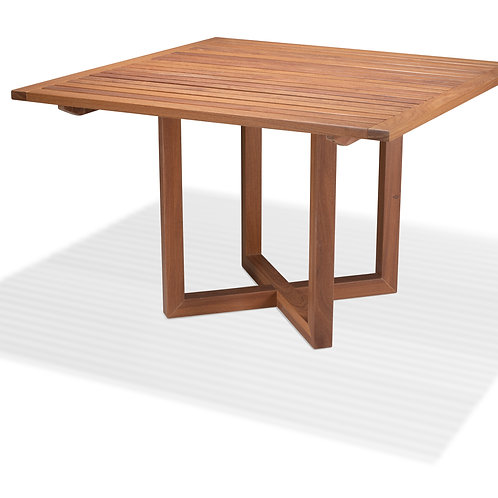 Mesa para área externa